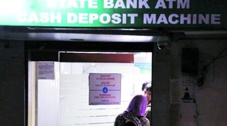 Mumbai: ATM fraud victim turns sleuth