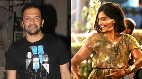 Everybody thought we were crazy: Atul Kasbekar on  making 'Neerja'