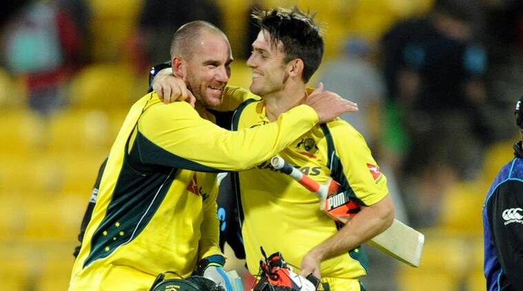 Aus vs NZ, Nz vs Aus, Australia, New Zealand, New Zealand, New Zealand Australia, cricket news, Cricket