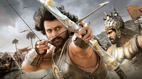 Baahubali, Baahubali cast, Baahubali release, Baahubali news, Baahubali china release, entertainment news