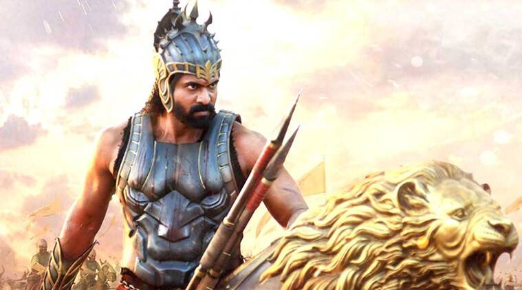 Baahubali, Baahubali nominations, Baahubali awards, Baahubali news, Baahubali cast, rana daggubatti, entertainment news