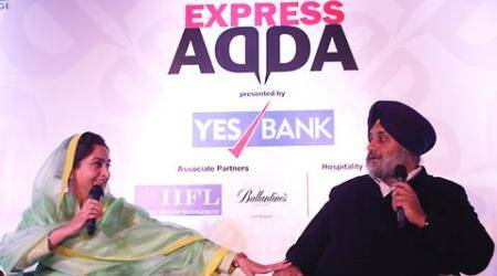 Easiest to get drugs in Goa, but Punjab branded drugs capital, says Sukhbir Singh Badal