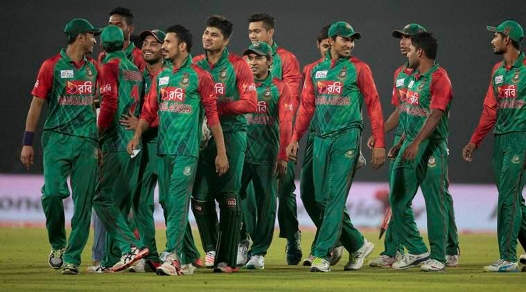 asia cup 2016, asia cup schedule, asia cup, bangladesh vs sri lanka, sri lanka vs bangladesh, ban vs sl, sl vs ban, bangladesh sri lanka, bangladesh sri lanka, cricket sri lanka, cricket score, cricket news, cricket