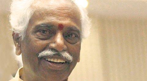 bandaru dattatreya, labour minister, epf, employee provident fund, epf rate raise, finance ministry, business news, india news