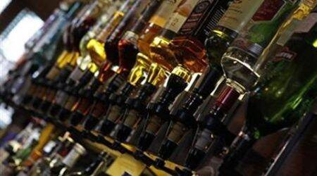 Alcohol, alcohol consumption, quitting alcohol, controlling alcohol, latest news, health news, indian express