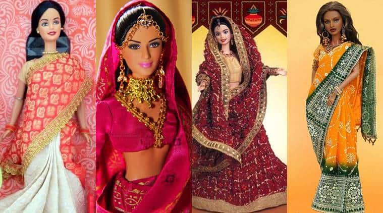Barbie india_759_pinterest