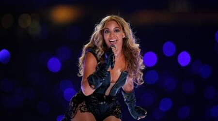 Beyonce, Beyonce New Single, Beyonce Formation, Beyonce New Song, Beyonce New Single Formation, Beyonce Hymn for the Weekend, Entertainment news