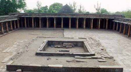Hindu groups reject ASI's staggered timing to pray at Bhojshala in MadhyaPradesh