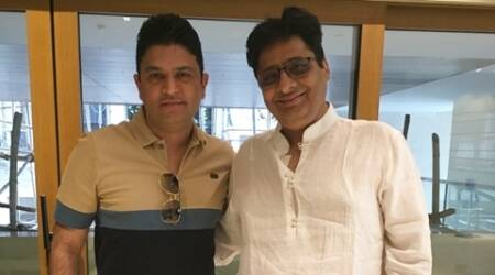 Limit English movies releasing in India: Bhushan Kumar
