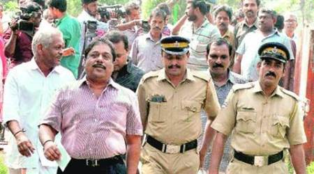 Bar bribery case: Charges against two more Keralaministers