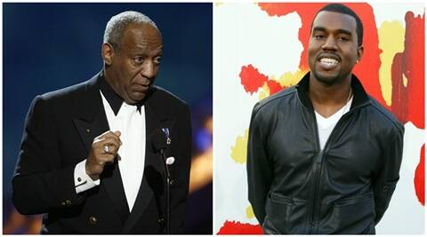 bill cosby, Kanye West, Kanye West news, Kanye West bill coby, bill cosby news, Kanye West latest news, entertainment news