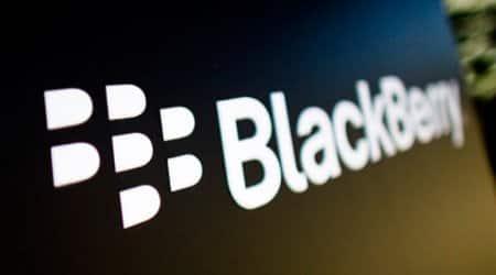 BlackBerry, computer security, cybersecurity, enterprise security, enterprise solutions, tech news, technology