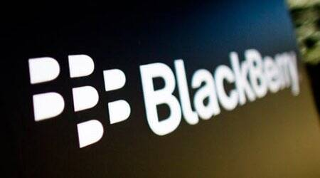 MWC 2016: BlackBerry announces new professional cybersecurity services