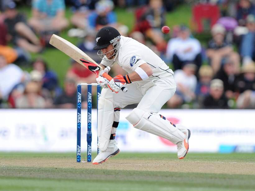Brendon McCullum, Brendon McCullum retirement, Brendon McCullum hundred, McCullum ton, McCullum fastest hundred, New Zealand captain, New Zealand skipper, Kiwi captain, New Zealand cricket, NZ vs Aus, Sports, cricket news, Cricket