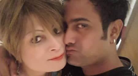 Bobby Darling marries boyfriend Ramneek Sharma in Bhopal