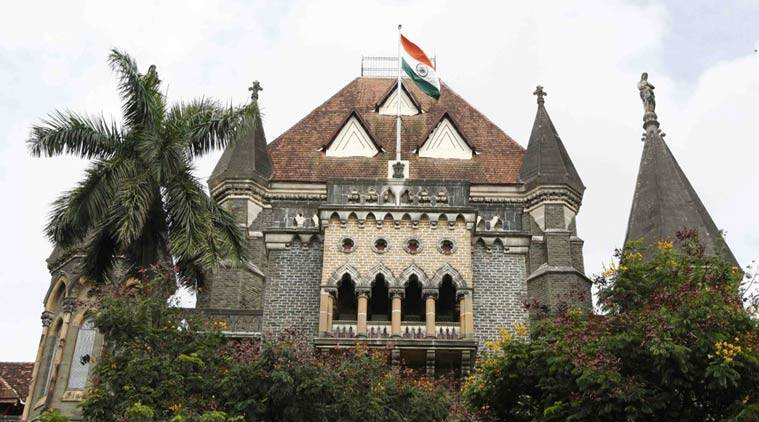 Image result for image of bombay high court