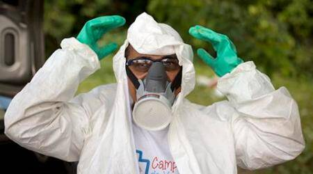 Zika outbreak, Zika, Microcephaly, Zika symptoms, Zika response, Global health problem