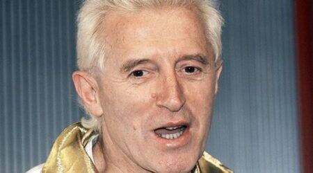 BBC missed chances to stop sexual predator Jimmy Savile, saysreport