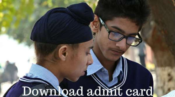 bseh exam, bseh admit card, bseh admit card private student, bseh admit card 2016, bseh.org.in, bseh exam 2016, bseh class 10th exam