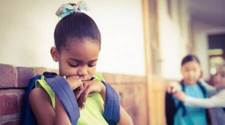 Bullying can put premature babies at high depression, anxiety risk later inlife