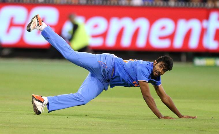 Bumrah, India vs Australia, cricket, sports