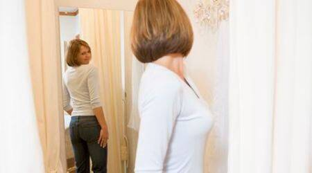 Buttock implants fastest growing cosmetic surgery in theUS