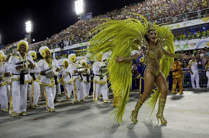 carnival, Brazil carnival, Rio de Janeiro carnival