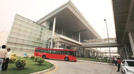 International flights from Chandigarh: High Court pulls up Centre for delay, seeks report by March21
