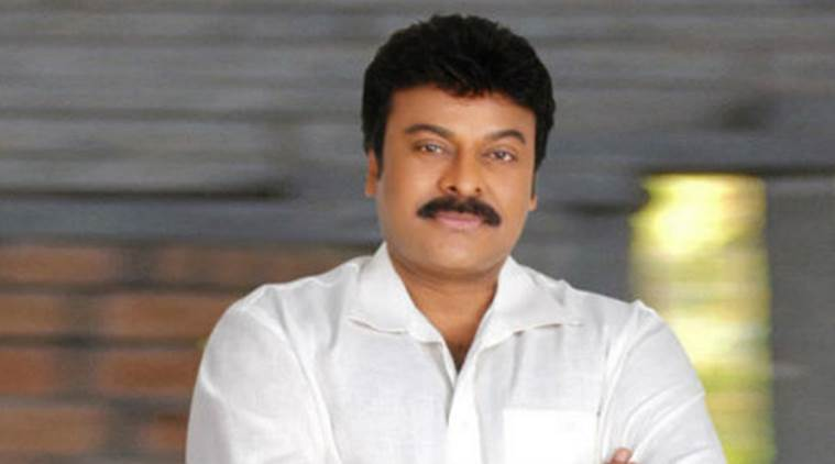 Chiranjeevi, actor Chiranjeevi, Chiranjeevi surgery, Chiranjeevi news, Chiranjeevi films, Chiranjeevi upcoming films, entertainment news