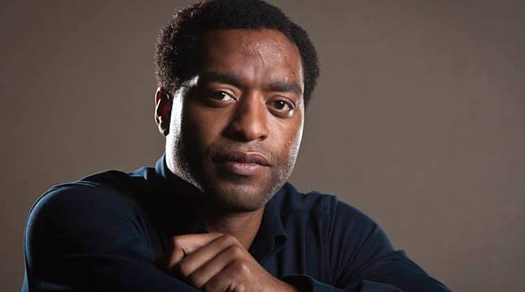 Chiwetel Ejiofor, Chiwetel Ejiofor sexuality, Chiwetel Ejiofor news, Chiwetel Ejiofor gay, entertainment news