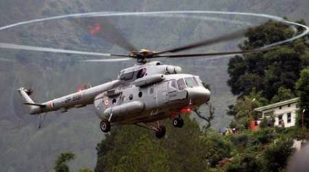 AgustaWestland deal: Michel's driver spills beans on India contacts, funds links