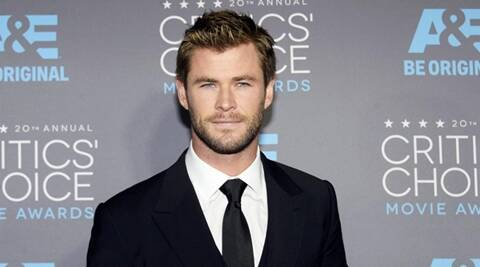 Chris Hemsworth, Chris Hemsworth Home, Chris Hemsworth Los Angeles, Chris Hemsworth Kids, Chris Hemsworth Wife, Chris Hemsworth Children, Chris Hemsworth Australia, Entertainment news