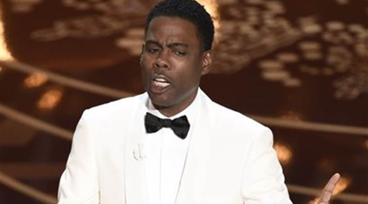 Oscar, Oscar 2016, Oscar news, Oscar updates, Chris Rock, Chris Rock news, entertainment news