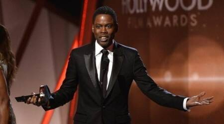 Chris Rock, Oscars, Oscars news, Chris Rock news, Chris Rock oscars, entertainment news