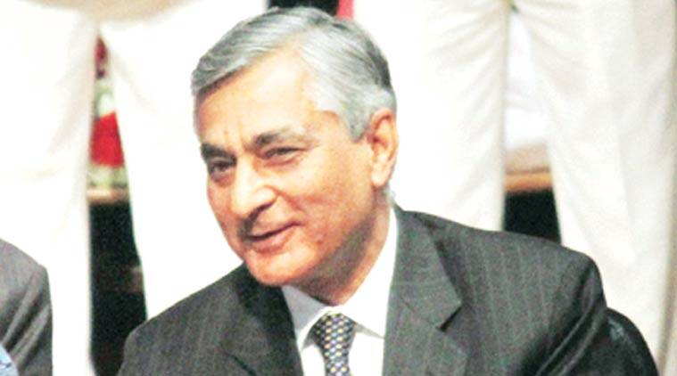 Chief Justice of India, T S Thakur, CJI, CJI statement, Allahabad High Court anniversary, Indian Judiciary, Indian Justice system, Indian Judiciary credibility, Judiciary credibility crisis, India news