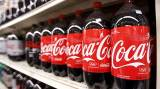 Coca Cola suspends manufacturing at three plants in India