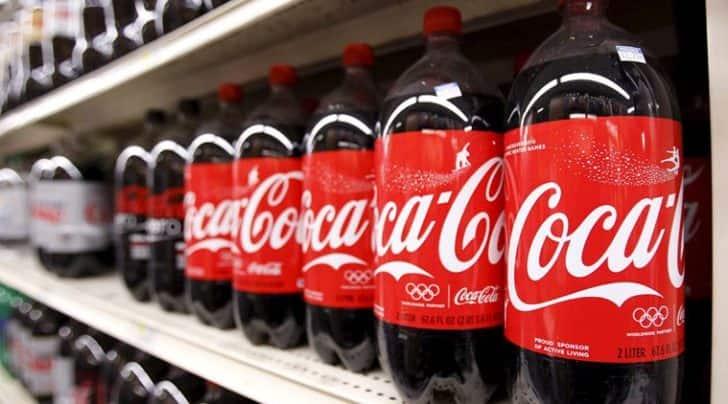coca cola, coca cola india, coca cola plant, coca cola plants india, coca cola indian plant, coca cola india sales, coca cola sales in india