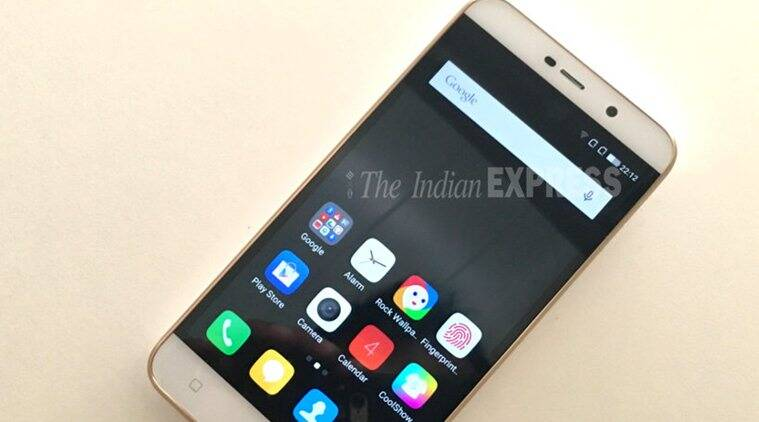 Coolpad Note 3 Lite has seen over 700,000 registrations till now
