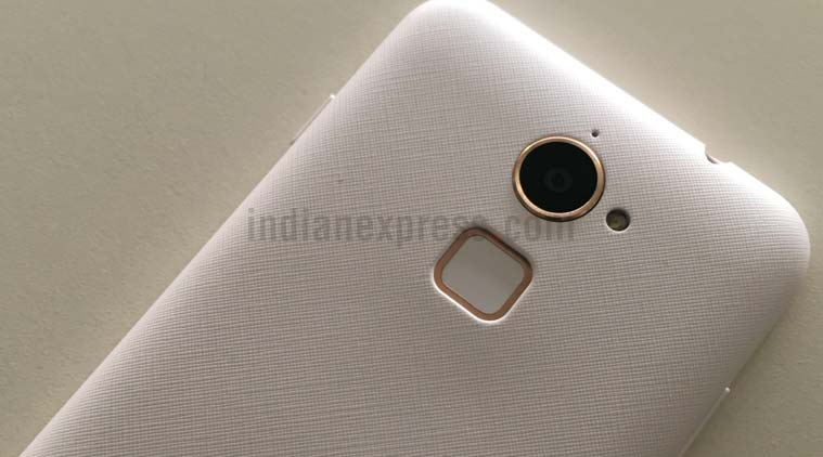 Coolpad Note 3 Lite #ExpressReview: Redefines the budget