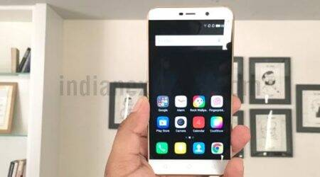 Coolpad Note 3 Lite #ExpressReview: Redefines the budget benchmark