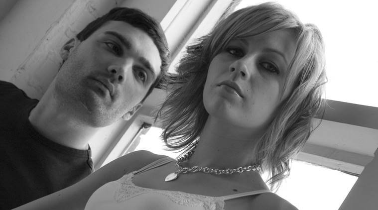 couple bw serious_759_Ben Northern-Flickr