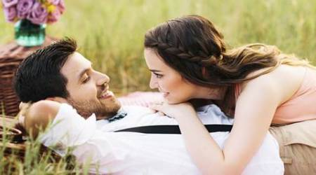 Want some amazing sex with your partner? Here's what you need todo