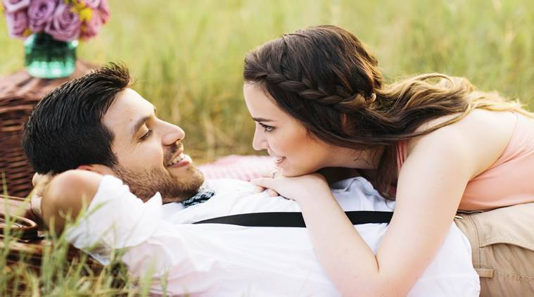 Be transparent with your partner for some good sex. (Photo: Thinkstock)