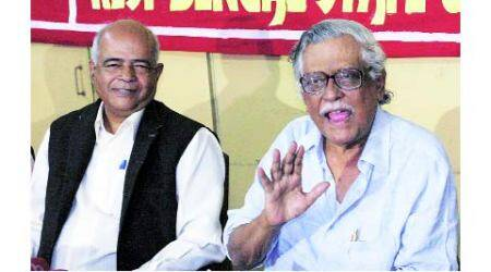 CPI: Will take call on CPM-Congress 'alliance' after getting proposal