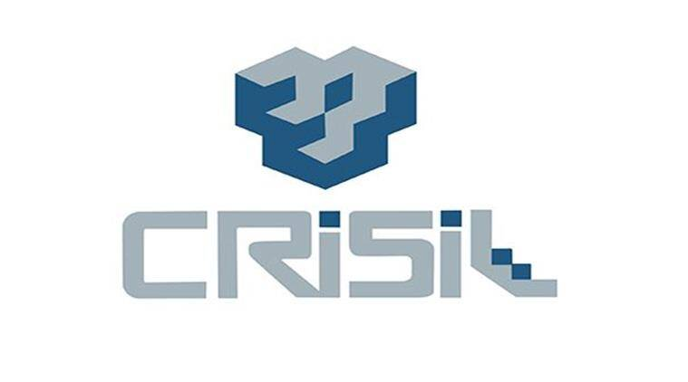 Crisil, Crisil india, Crisil ratings, Crisil india rating, indian express, India's sovereign rating, latest news