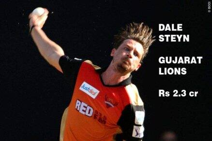 IPL 2016 auction, ipl auction 2016, ipl auction 2016 live, live ipl auction, ipl 2016 auction, ipl auctions players list, ipl news, ipl auction photos, ipl