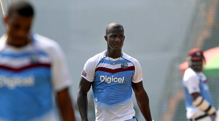 West Indies Cricket board, WICB, World T20, T20 World Cup, Darren Sammy, cricket news, Cricket