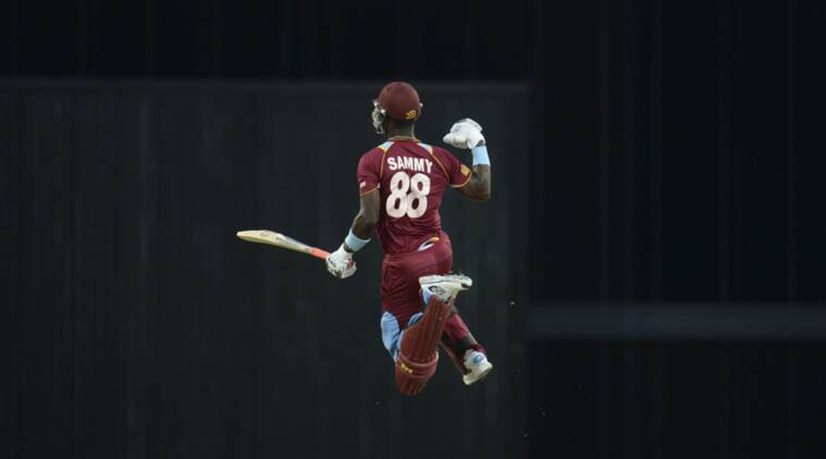 world t20 2016, world t20, world t20 tickets, world t20 schedule, icc world t20, t20 world cup 2016, t20, t20 rankings, t20 world cup, west indies cricket, west indies cricket team, cricket news, cricket