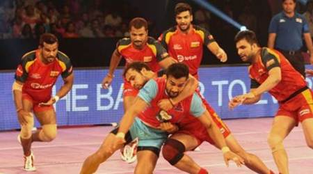 Pro Kabaddi League: Raiders win you games… defenders win you titles