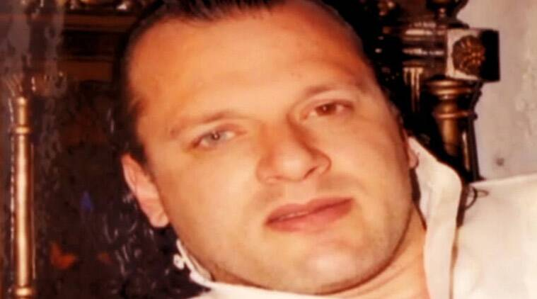 David Headley, Mumbai, Ujjwal Nikal, 26/11, Mumbai terror attacks, LeT, Lashkar-e-Taiba, terrorism, ISI, PAkistan, terrorists in Pakistan